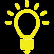 E.J. Ditton & Co. Ltd - Bulb