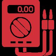 E.J. Ditton & Co. Ltd - Multimeter