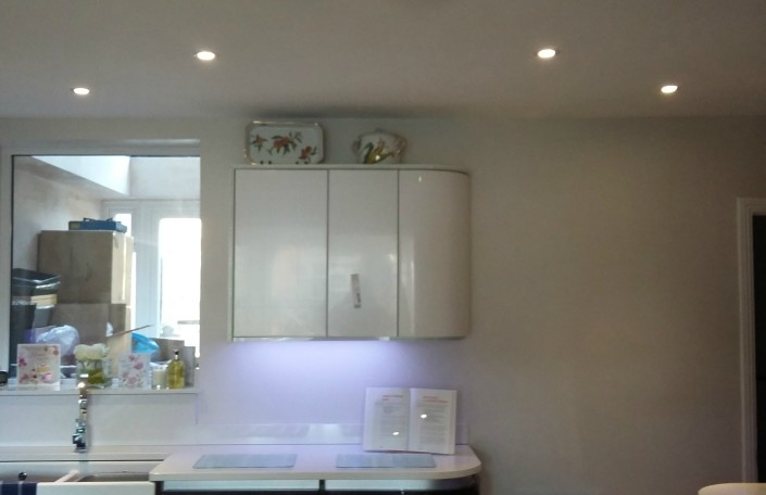 E.J Ditton & Co Ltd. - Residential Lighting