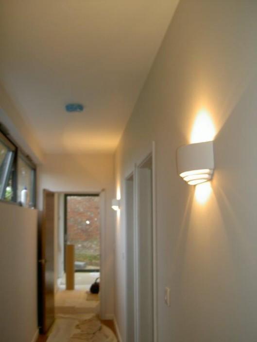 E.J Ditton & Co Ltd. - Hosehold Domestic Electrical Installation